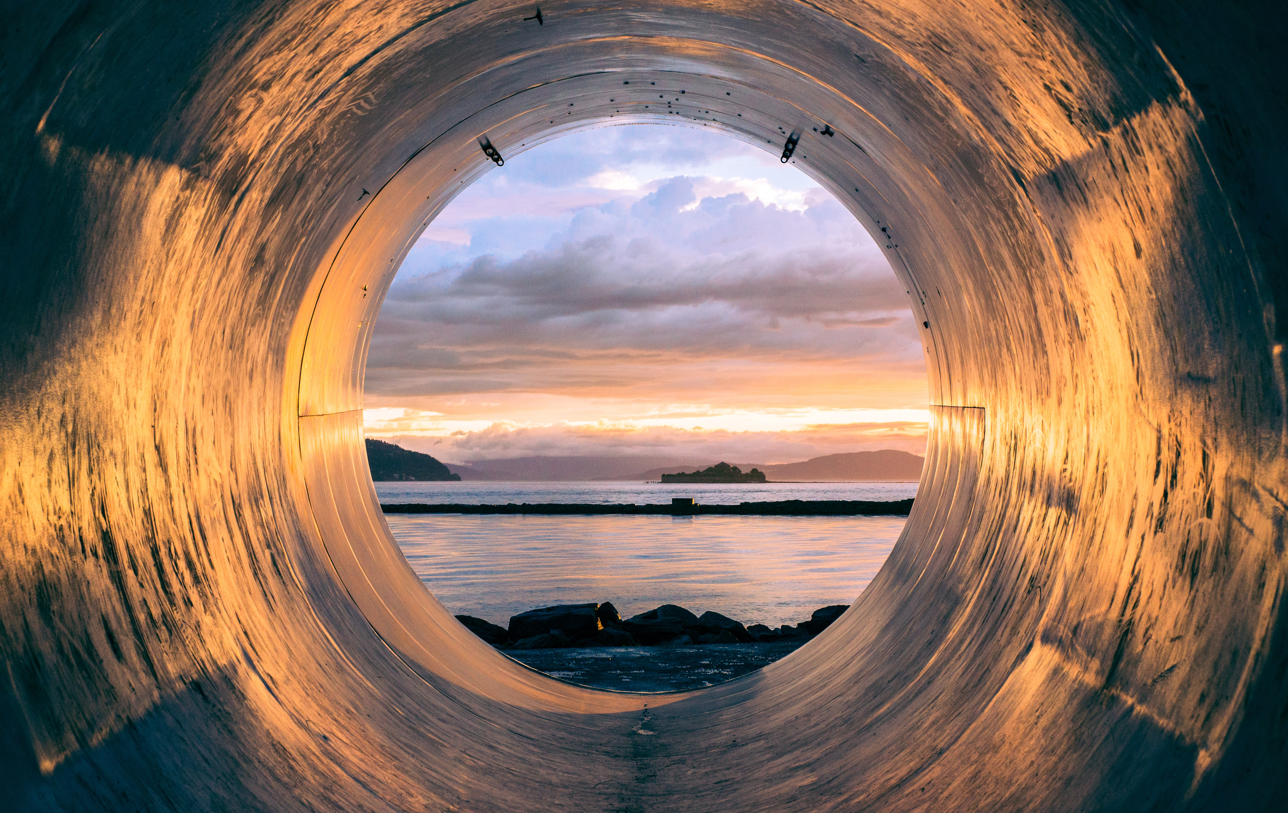 confined-space-pipelines